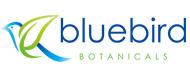 blue bird botanicals
