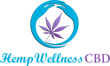 CBD Oil HempWellness
