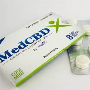 MedCBDX_Gum_5