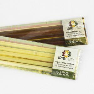 irie-hemp-sticks